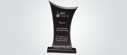 Best Vendor from Ace Creative Learning